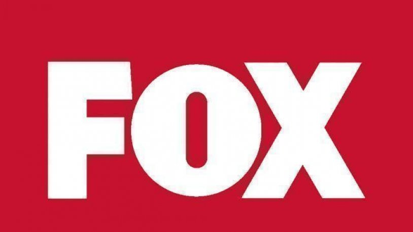 Fox Haber'de 3 ayrılık birden