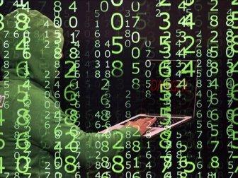 106 Milyon Kişinin Kişisel Verileri Çalındı