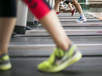 'Uygun Dozda Egzersiz Kronik Hastalıkları Önlüyor'