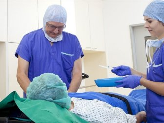 Sağlık Turistinin Harcaması 2 Bin Doların Üzerinde