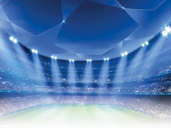 Türkiye UEFA Şampiyonlar Ligi'nde Çift Temsile Hasret