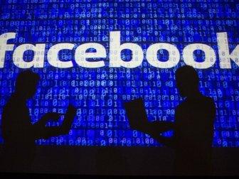 Silikon Vadisi'nin Dev Teknoloji Şirketleri Kullanıcılarını Dinliyor