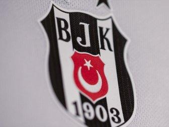 Beşiktaş Kulübü, Fransız Futbolcu N'koudou'yu Transfer Etti