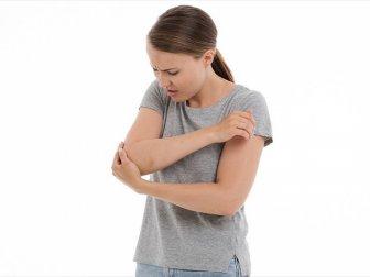 Dr. Yardımcı: 'Lupus Hastalığında Kadınlar 9 Kat Daha Fazla Risk Altında'