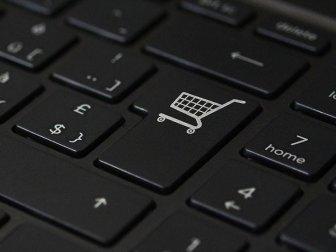 'Dijital Ödemelerde Dolandırılmamak İçin Temkinli Olunmalı'