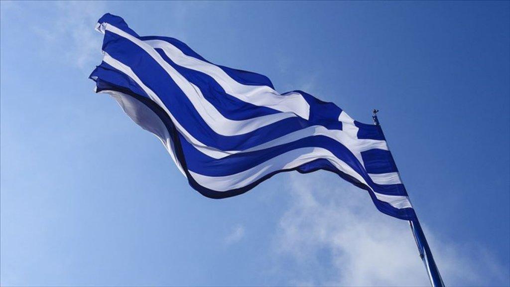 Yunanistan'dan Türkiye'yi İlgilendiren 'Göçmen' Kararı