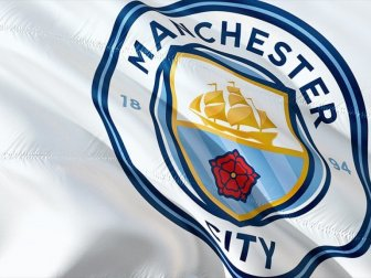 Tarihin En Pahalı Futbol Takımı: Manchester City