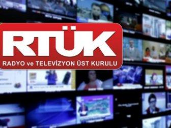 RTÜK, Televizyon Haberlerinde Akıllı İşaretler Kullanılacak