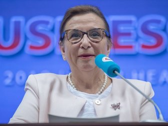Türkiye-ABD Ticari İlişkilerinde Somut Adım Önerisi