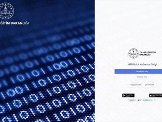 MEB Bilgi Güvenliğini 'MEBBulut' İle Korumaya Aldı