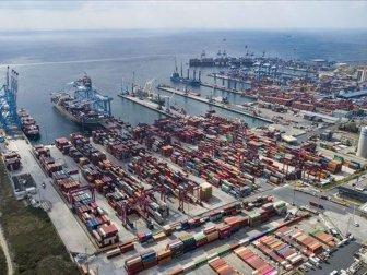 Dış Ticaret Açığı Asya Açılımı İle Gerileyecek
