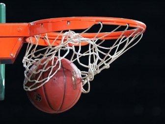 2019 FIBA Dünya Kupası'nda Finalistler Belli Oluyor