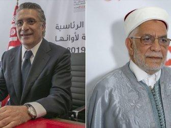 Tunus'taki Cumhurbaşkanlığı Yarışında İki Aday Favori Görülüyor