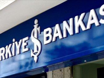 Türkiye İş Bankası Konut Kredisi Faiz Oranlarını İndirdi