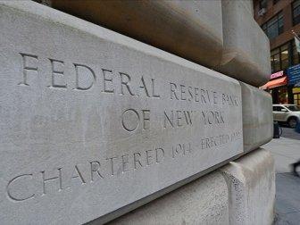 Fed'in Faiz İndirimlerine Devam Etmesi Bekleniyor