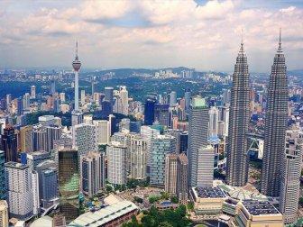 Malezya Borçlarının Ödenmesi İçin Bazı Varlıklarını Satışa Çıkardı
