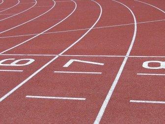Doha'da Türkiye'yi 20 Sporcu Temsil Edecek