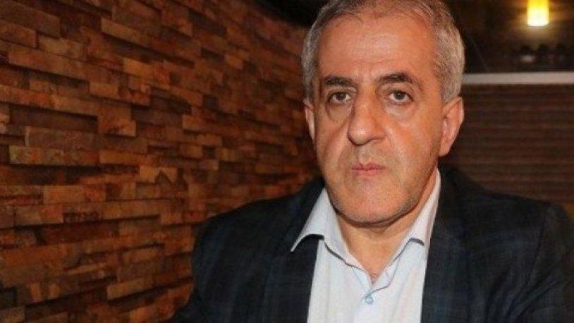 AKP'li yazar: Bu ülkeyi biz Araplaştıracağız