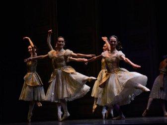 İstanbul Devlet Opera ve Balesi Sezonu Beethoven'la Açacak