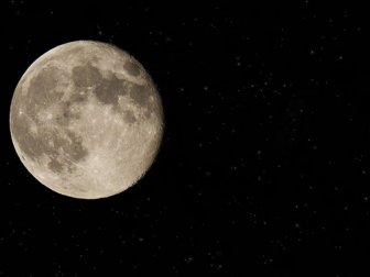 Hindistan'ın Ay Modülünün 14 Günlük Çalışma Kapasitesi Bugün Sona Eriyor