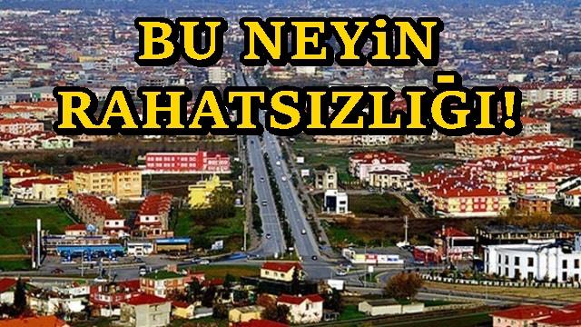 CHP'nin T.C Teklifine MHP ve AKP'den ret