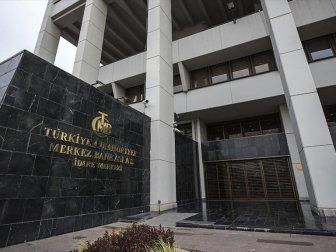 BDDK'nın Bazı Görev ve Yetkileri Merkez Bankasına Devrediliyor
