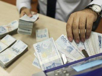 Konut Kredi Stoku 190 Milyar Liraya Yaklaştı