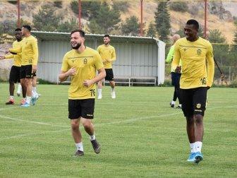 BtcTurk Yeni Malatyaspor'un Rakibi İttifak Holding Konyaspor