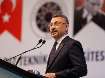 'Güvenli Bölgeye 2 Milyon Sığınmacının Dönüş Yapmasını Planlıyoruz'