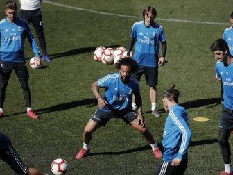 İspanyol Basını: 'Real Madrid İçin Final Maçı'