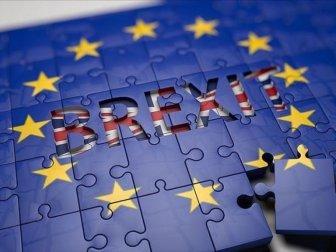 Donald Tusk, Liderlerden Brexit'in Ertelenmesini Talep Edecek