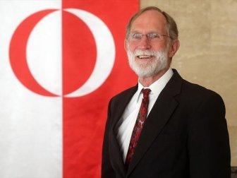 ODTÜ Bilim Komitesi'ne 'Nobel Ödüllü' Transfer