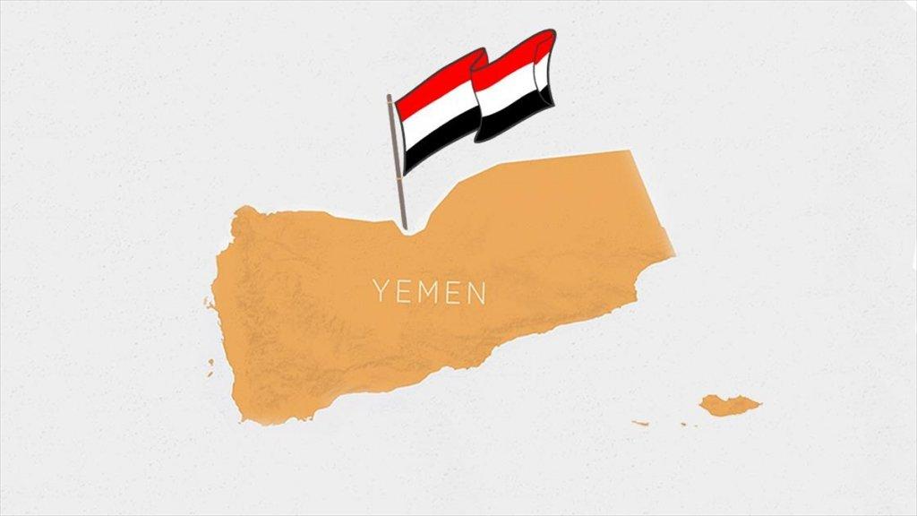 """Yemen """"Kırılgan"""" Riyad Anlaşması İle Yeni Döneme Hazırlanıyor"""