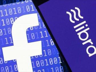 Facebook'un Kripto Para Projesi Libra İçin 'Finansal Güvenlik' Uyarısı