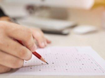 ALES Yarın 81 İlde 88 Sınav Merkezinde Düzenlenecek
