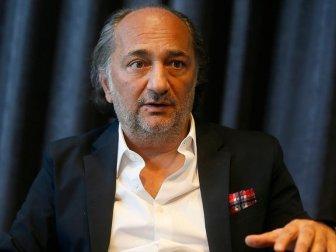 Türk Dizi Sektörünü 3 Yıldır Latin Amerika Ülkeleri Sırtladı