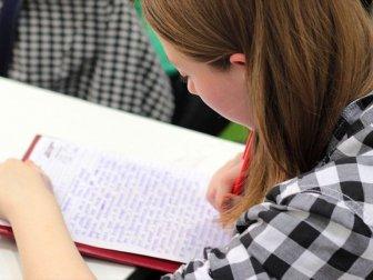 'Devlet Üniversitesinde Okuyan Öğrenciler Daha Mutlu'