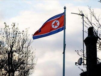 Kuzey Kore'den 'Karşılıksız Zirve Yok' Açıklaması