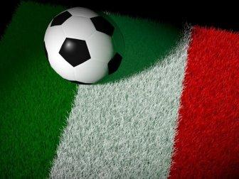 İtalyan Milli Takımı Bir Rekora İmza Attı