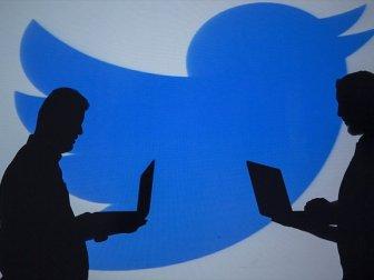 Twitter Kullanılmayan Hesapları Silecek