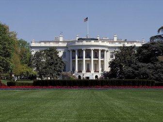 Beyaz Saray Azil Soruşturması Oturumuna Katılmayacak