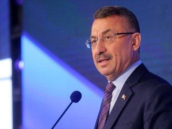 'NATO'nun Güvenlik Kodlarının Güncellenmesi Kaçınılmazdır'