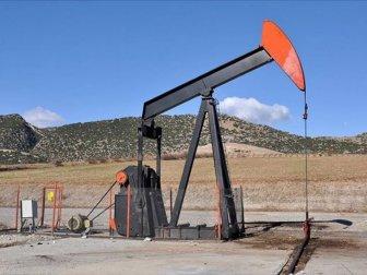 Petrol Fiyatları Hazirandan Beri En Yüksek Artışını Kaydetti