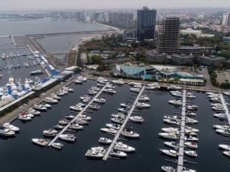 Gemi ve Yat Sektörünün Kasım İhracatına Yalova ve İstanbul Etkisi