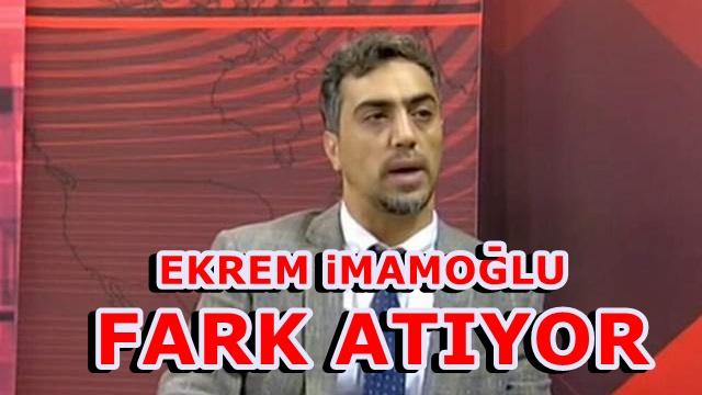Piar Araştırmadan Cumhurbaşkanlığı kehaneti : AKP'yi üzecek tahmin