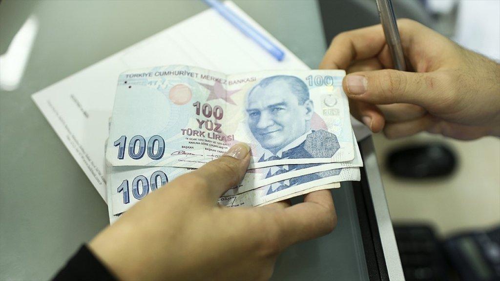 Türkiye'de Yoksulluk Sınırı asgari ücretin üstünde çıktı