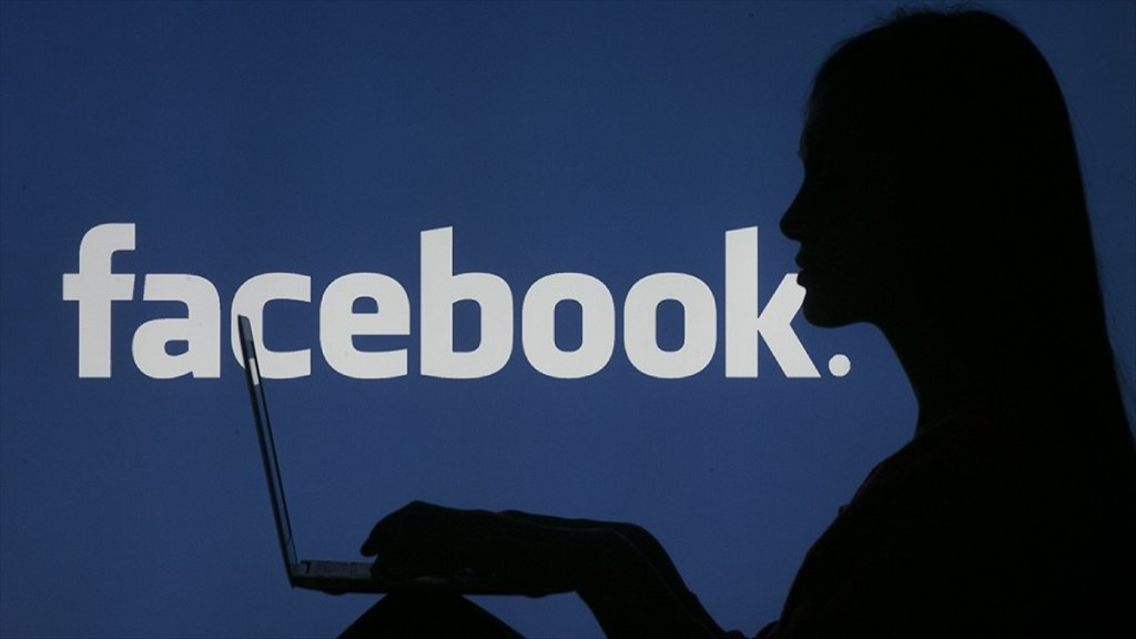 Facebook 1000 Kişiyi İşe Alacak