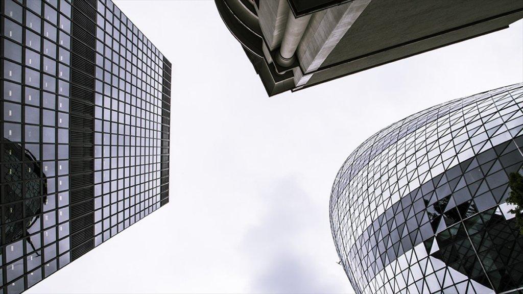 Londra Dünyanın En Büyüğü olma iddiasını sürdürüyor