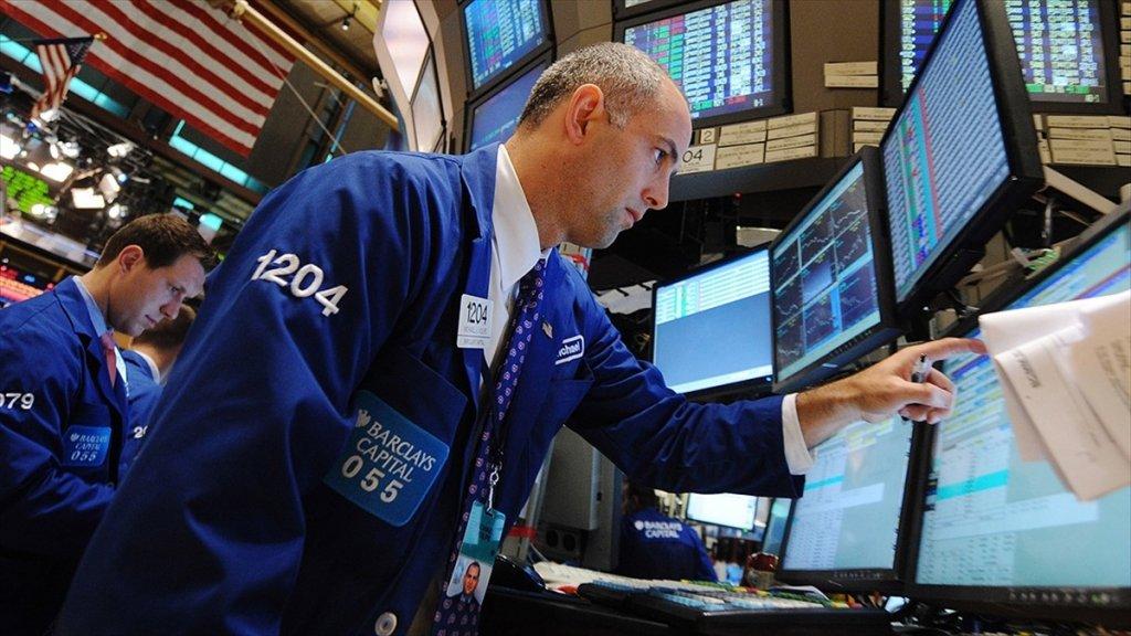 Dünya Borsalarının Yükselişi Hızlandı