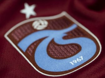 Trabzonspor'un Piyasa Değeri 1 Milyar TL'yi Aştı